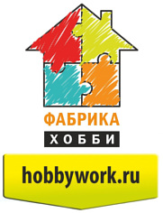 hobbywork.ru