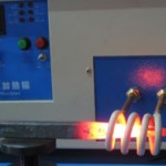 Индукционный нагреватель HD-25 (495)6484787