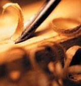 dolblenie-i-rezanie-drevesini