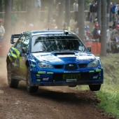 Chris_Atkinson_-_2006_Rally_Japan