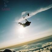 parachuting_page_image1