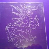 dragon_simple