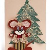 mouse_christmas_tree