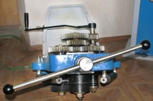 RBM-10 за 45000 руб. +7(916)6374495