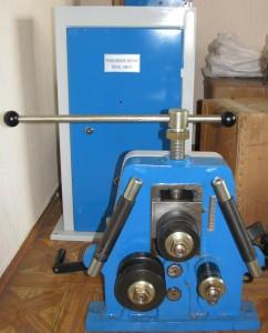 RBM-10 за 45000 руб. +7(916) 6374495