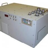 Преобразователь-однофазного-напряжения-в-трехфазное-5-500x357