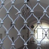 монастырская-вязь-ворота