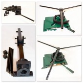 инструменты 8(916)6374495