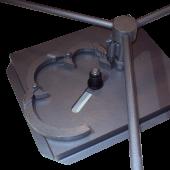 инструмент Улитка