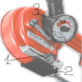 инструкция по охране труда при работе на ленточнопильном станке по металлу - фото 9
