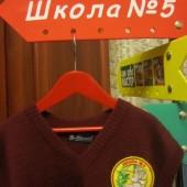 www.hobbywork.ru