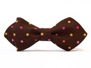 Шьем галстук своими руками