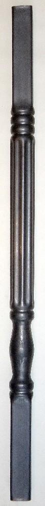 металлическая балясина 51118TD90P_1