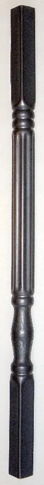 металлическая балясина 51118TD90P_2
