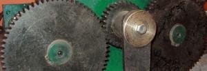 трубогибTR-07-ручной-привод