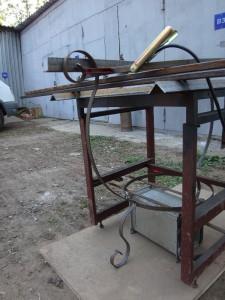 Магнитные угольники на www.hobbywork.ru