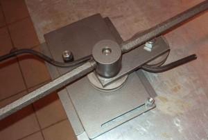 инструмент Волна за 9000 руб. 8(916)6374495