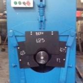 Гофроколенщик GK-300 по 8(916)8116153