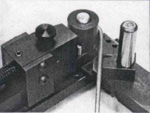 mb20-12r8