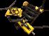 набор инструмента холодной ковки СИЛА 8(916)6374495
