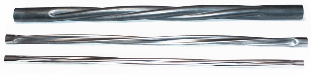 балясины из металла 8(495)6484787
